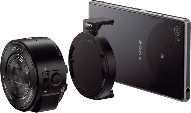 QX10_with_Xperia-01.jpg