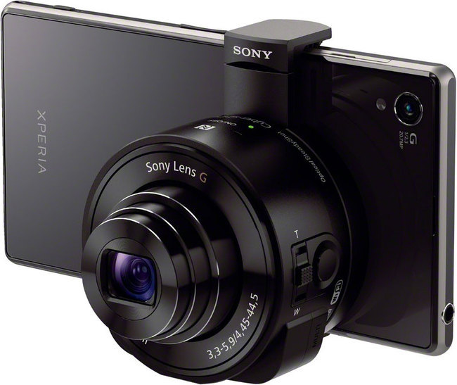 QX10_with_Xperia-02.jpg