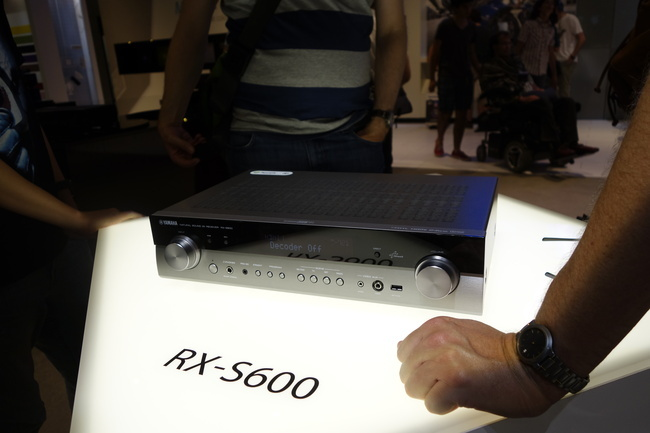 RSX600.jpg