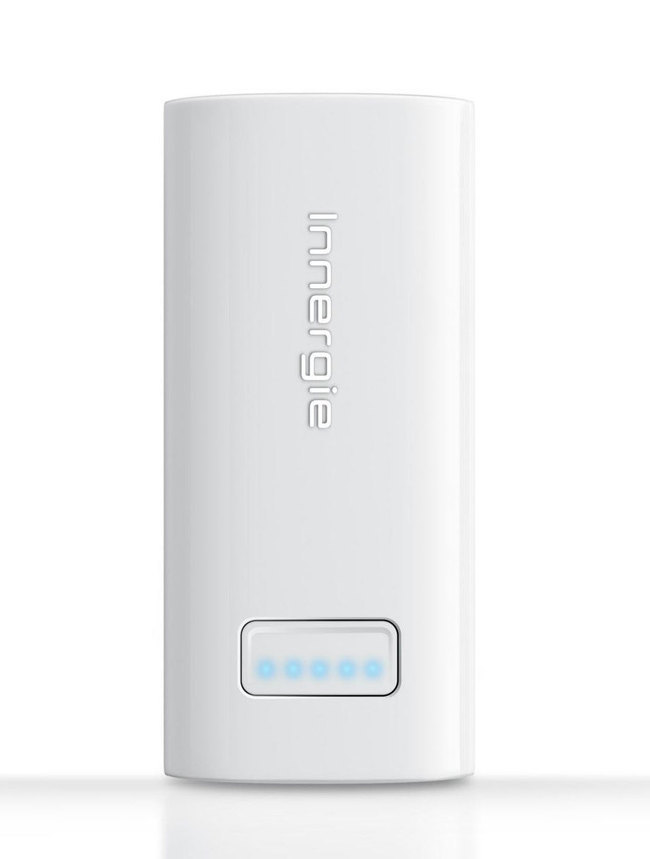 PocketCell_Duo_charge-03.jpg
