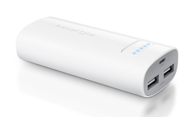 Pocketcell_Duo-_Charge-01.jpg