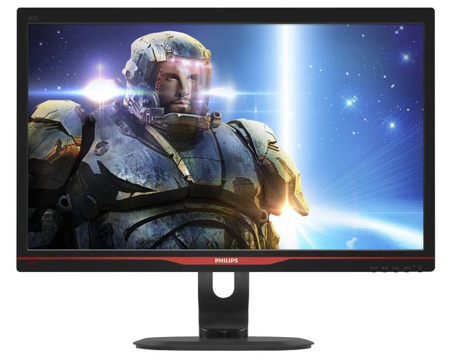 242G5DJEB_144Hz_Gaming_display.jpg