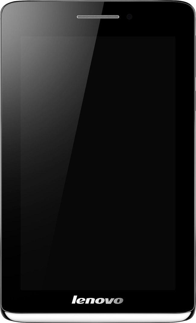 S5000.jpg