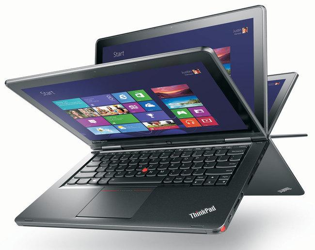 ThinkPad_Yoga.jpg