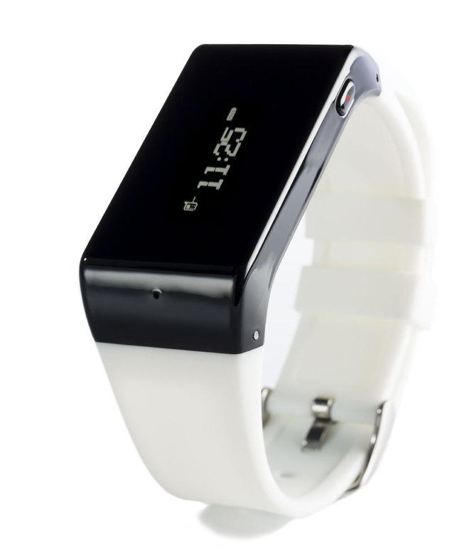 Ze-watch-01.jpg