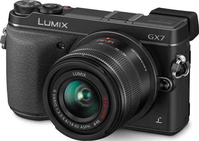 LUMIX_GX7-05.jpg