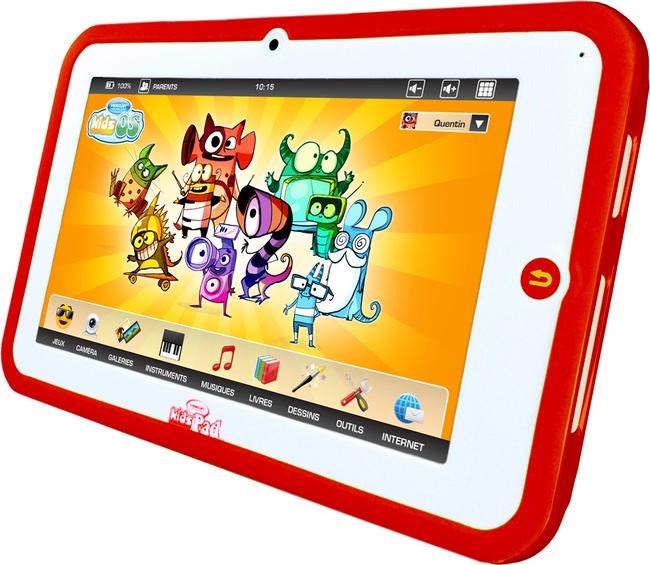 KidsPad3.jpg