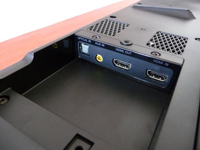 Samsung-connectique1.jpg