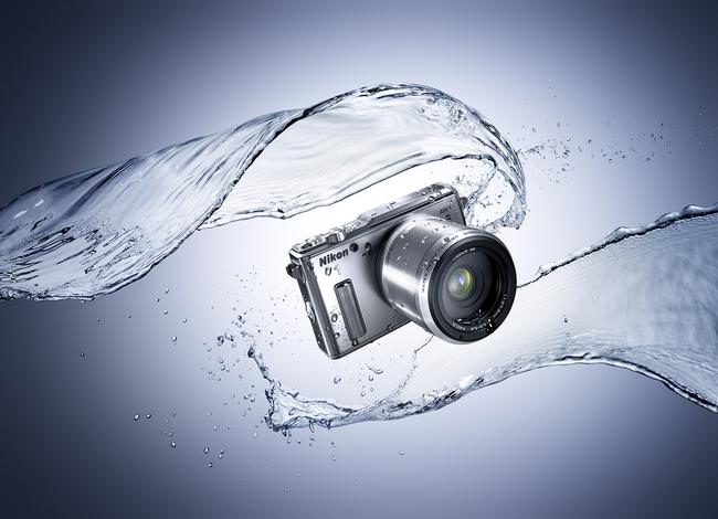 Nikon1_03.jpeg