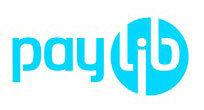 Logo-Paylib.jpg