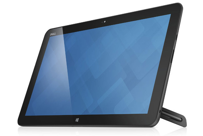 Dell_XPS-18-03.jpg
