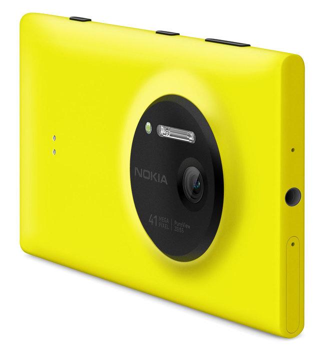 nokia-lumia-1020-04.jpg