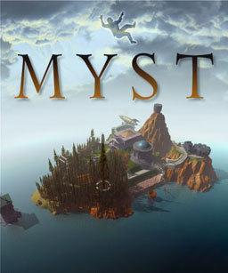 Myst.jpg