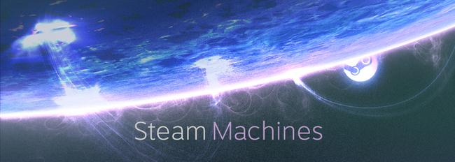 steam.jpg