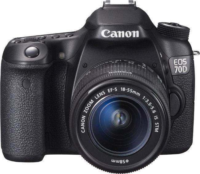 Canon_70D-01.jpg