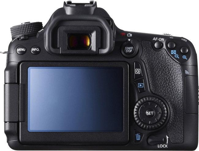 Canon_70D-02.jpg