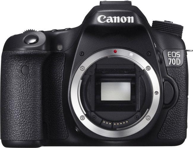 Canon_70D-03.jpg