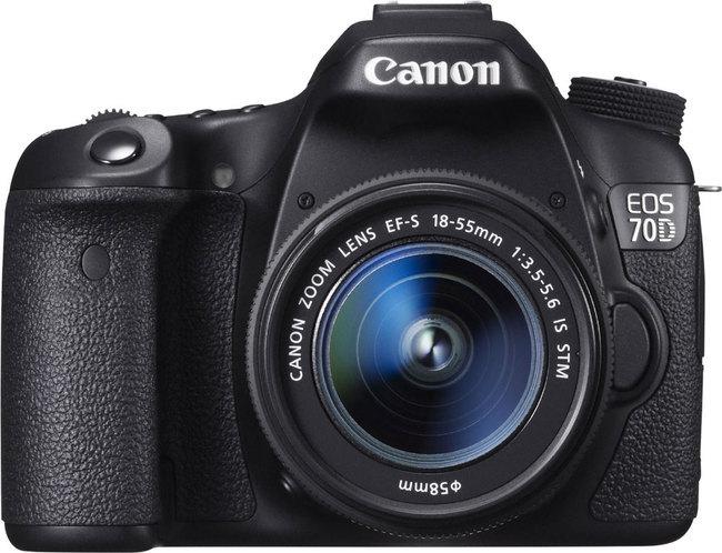 Canon_70D-05.jpg