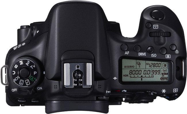 Canon_70D-08.jpg