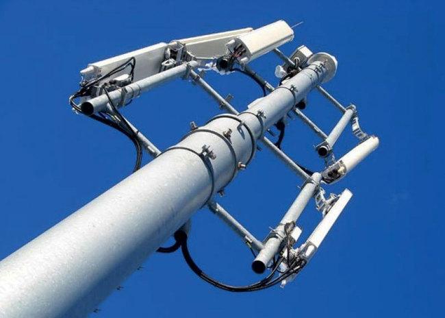 Antenne_4G-02.jpg