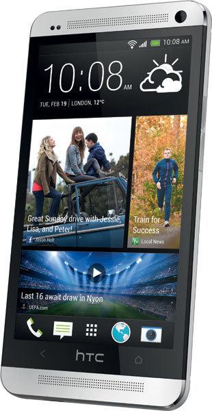 HTC_One.jpg
