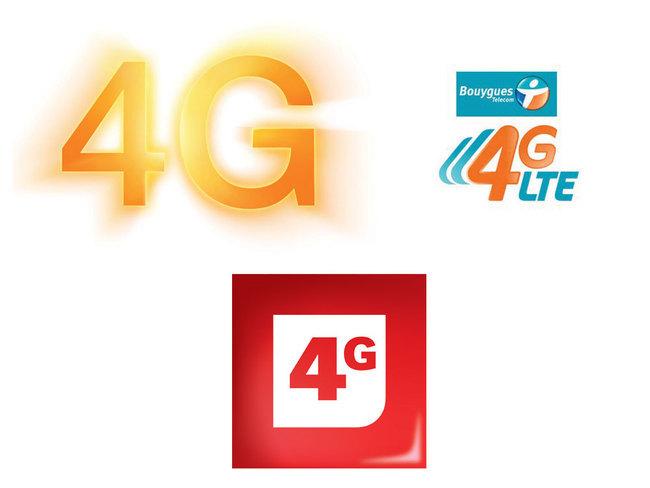 Logo_operateurs_4G.jpg
