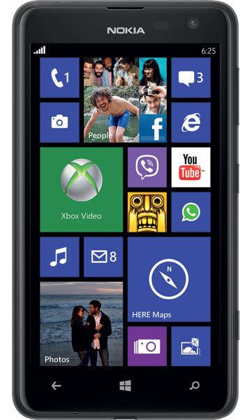 Nokia-Lumia-625.jpg