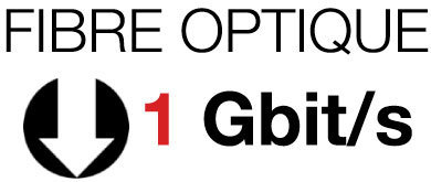 Free_1Gbit.jpg