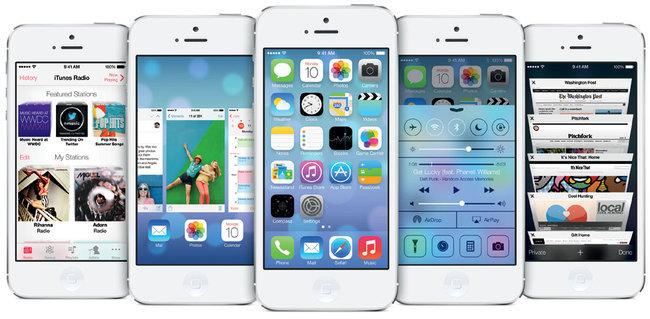 iOS7-01.jpg