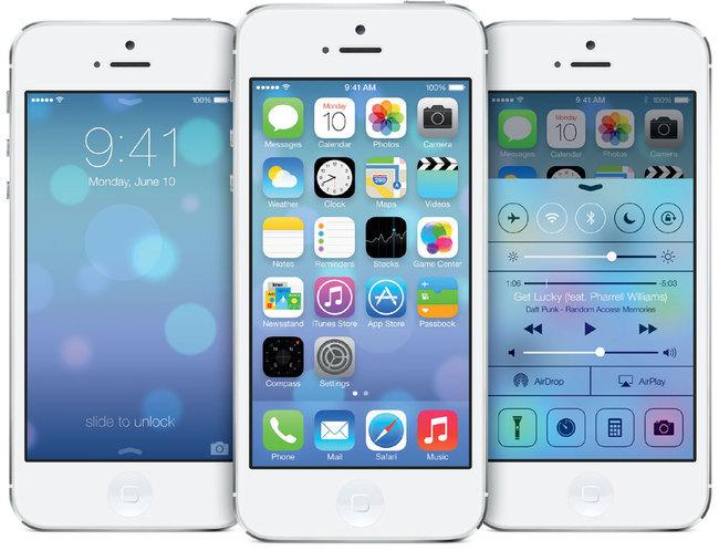 iOS7-02.jpg