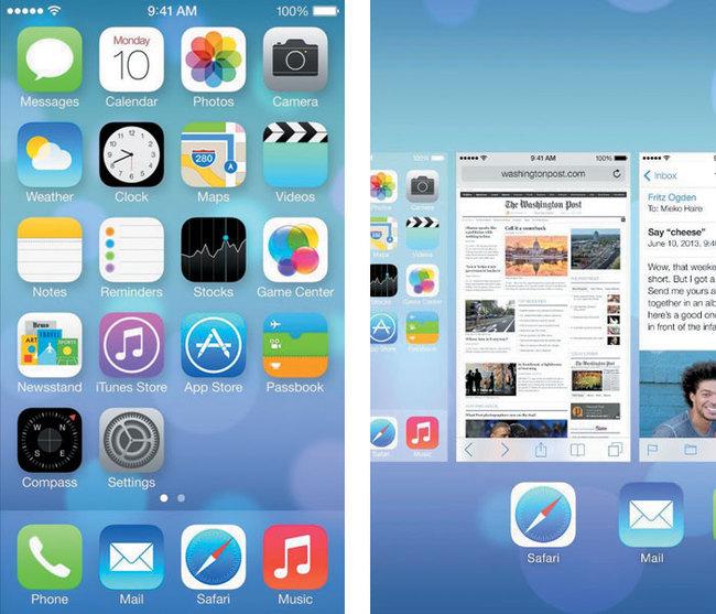 iOS7-03-05.jpg