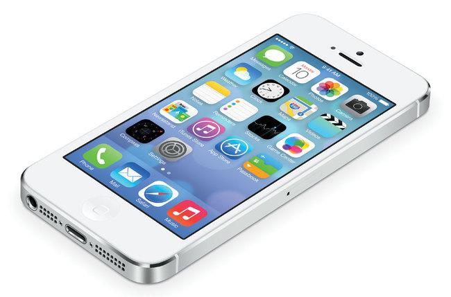 iOS7-09-.jpg