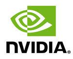 logo_nvidia.jpg
