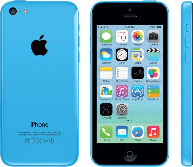 iPhone_5C-01.jpg