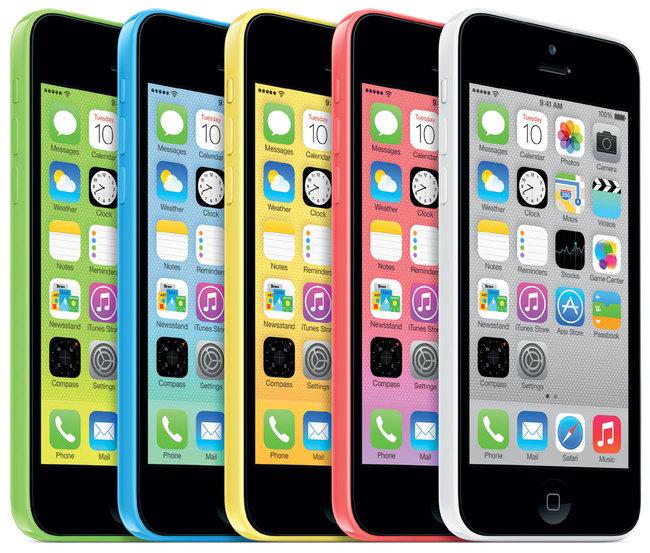 iPhone_5C-03.jpg