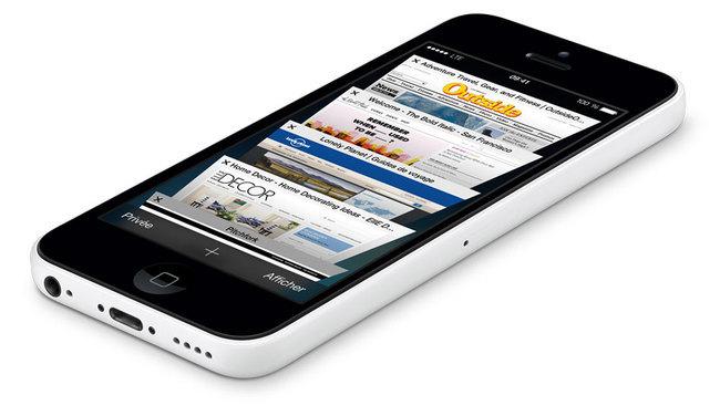 iPhone_5C-05.jpg