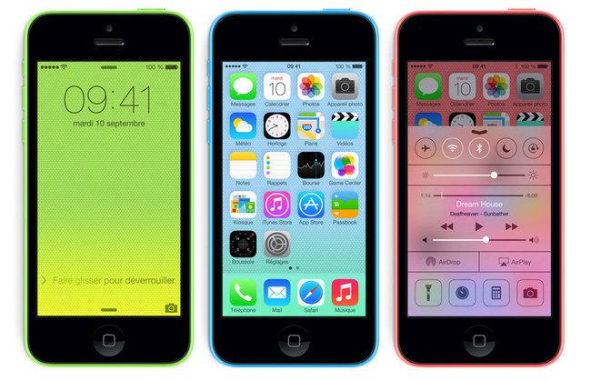 iPhone_5C-06.jpg
