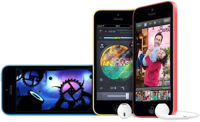 iPhone_5C-07.jpg