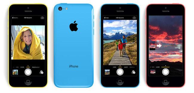 iPhone_5C-08.jpg