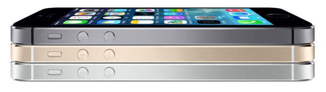 iPhone_5S-09.jpg