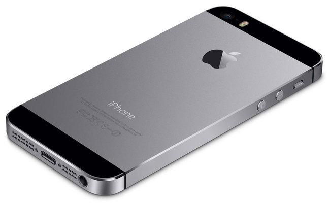 iPhone_5S-10.jpg