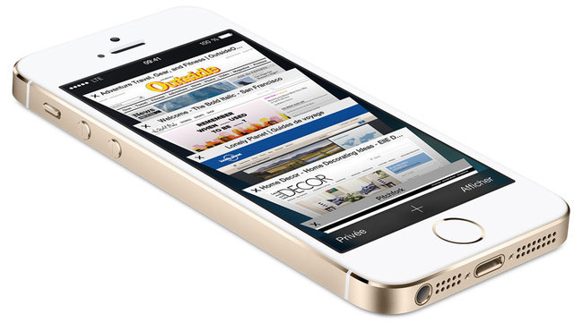 iPhone_5S-11.jpg