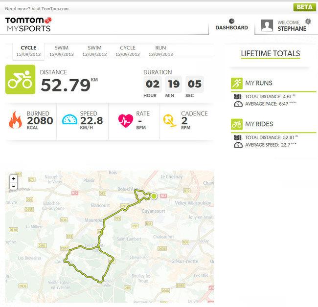 TomTom_My_Sports_Velo.jpg