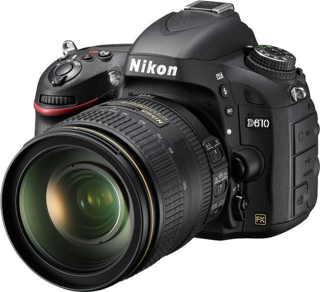 Nikon_D610-02.jpg