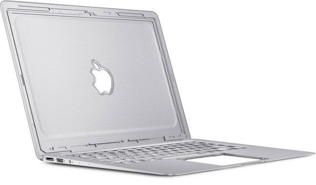 Macbook_Air_13-01.jpg