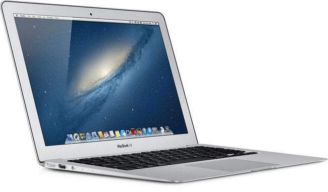 Macbook_Air_13-02.jpg