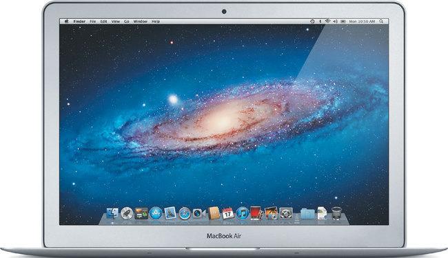 Macbook_Air_13-05.jpg