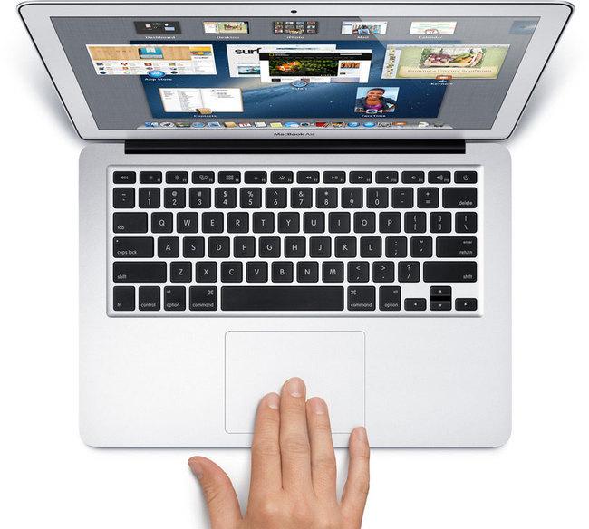 Macbook_Air_13-06.jpg