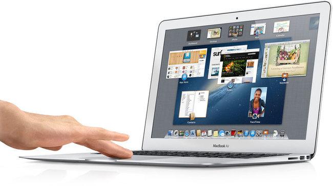 Macbook_Air_13-07.jpg