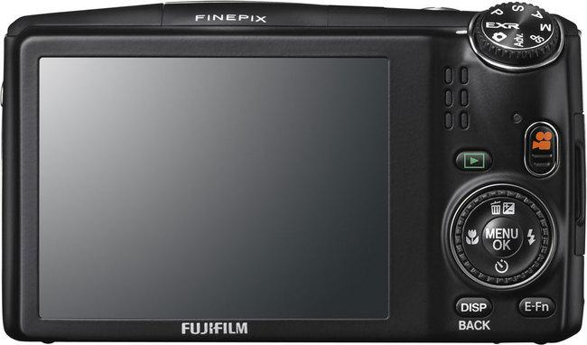 Fuji_F900EXR-02.jpg